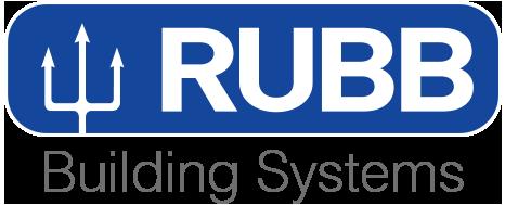 Rubb UK logo